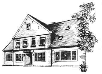 Gaststätte Bruno Reers
